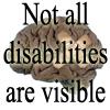 flexibeast: Disabilities (disabilities)