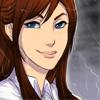 rebel_mel: My character Jacinth. (Jacinth)
