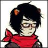 vampyk: (pic#3946291)