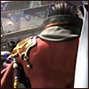 sentmanwalking: Celestial Weapon (Masamune) (Default)