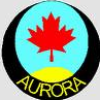 jeffthoth: logo for the Aurora Award/Prix Aurora (Default)