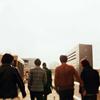 randomicicle: (JE - KAT-TUN. Walking together)