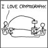 cheshire: (cryptogeek)