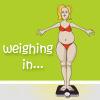 tatsutahime: (Weigh In)