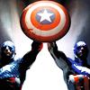 ext_403793: Caps (pic#394972)