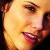 wehappyfew: © 𝒷𝑒𝓎𝑜𝓃𝒹𝓇𝑒𝓉𝓊𝓇𝓃   sophia bush. (✤ actress ↬ sophia bush ( glow ))