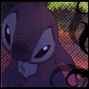 luthe: Stitch looks very sad (woe)