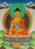 1_mad_squirrel: (Shakyamuni Buddha)
