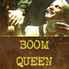 boomqueen: (Chief - Gone crazy)