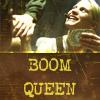 boomqueen: (Default)
