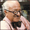 cereta: Mr. Hooper (Mr. Hooper)