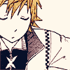 lamentless: (sigh thinking unamused sleepy woo)