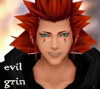 sister_coyote: (axel)