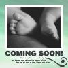 chibi_linda: (coming soon)