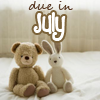 ute_mami: (july 2)