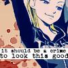 sister_coyote: (larxene)
