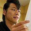 Gentarou Kisaragi
