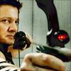 lillian13: (avengers hawkeye)