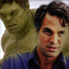 lillian13: (avengers hulk)