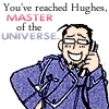 sister_coyote: (hughes master of the universe)
