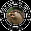 vostoklake: (otterly)