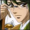 takamichi: (Default)