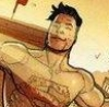 superboyprime: (Sun)