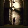 wasthemaster: (I walk alone)
