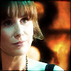 nisaa: Unicorn and the Wasp 4 (Donna Noble)