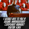 emwitchwood: ([star trek] sexual harassment)