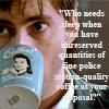 jlrpuck: (Peter and Coffee)
