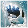 eirikr: (snow cave)