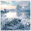 eirikr: (snowy lake)