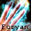 tarlanx: (Film - TCoR - Furyan)