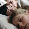 exchangediary: still from Ingmar Bergman's Fanny and Alexander (CC: Fanny and Alexander)