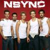 lucy_u2: (Nsync)