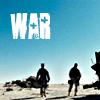 sang_dencre: (GK [War Doc and Espera])