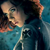 spicedrum: (avengers: widow)