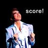 palmedfire: (Osa Score!)