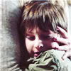 theboywiththebook: (hugging)