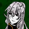 notduchess: (quiet knight)
