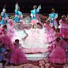 everchangingmuse: dresses in BeruBara look like cupcakes^^ (BeruBara cake timez)