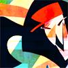 ext_1317021: (akira ❧ yada)