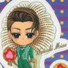 palmedfire: (Chibi Mizu!)