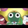 starfruitfrog: (hurt || OHSHITRUN)