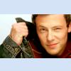 completemachine: <lj user = printstipes> (Glee - Finn)