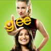 jeffthoth: (glee)