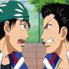 fshuuu: (rivals)