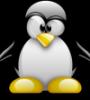 linux: (tux)