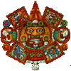 syntonic_comma: Aztec calendar (holidays)